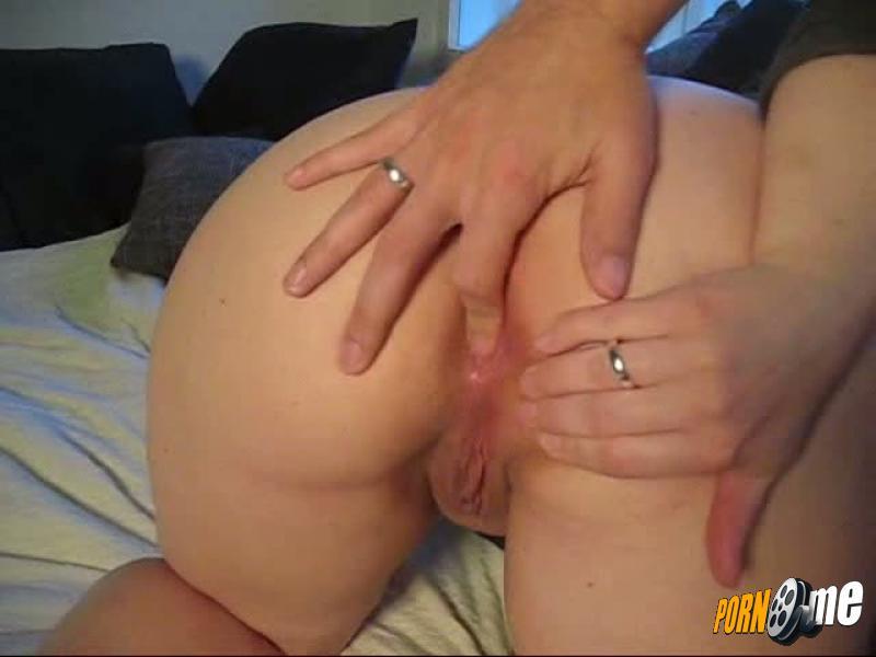 Lesben mit fetten titten