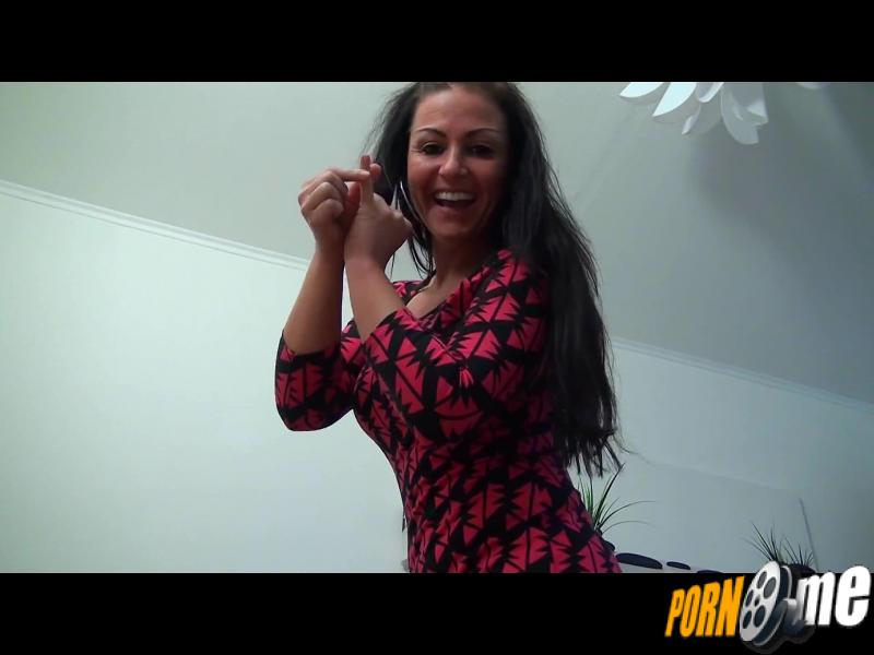 manuelas massagestudio ruinierter orgasmus video