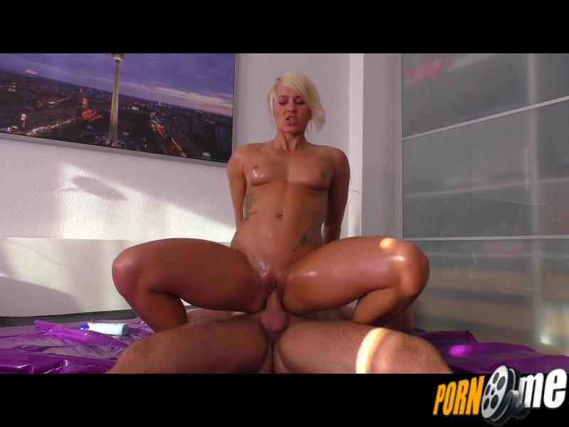 Stellabadass porn